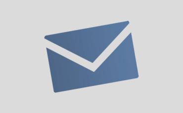 ILIAS-Funktionen: Mail