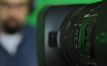 Video-Produktion: Warum?