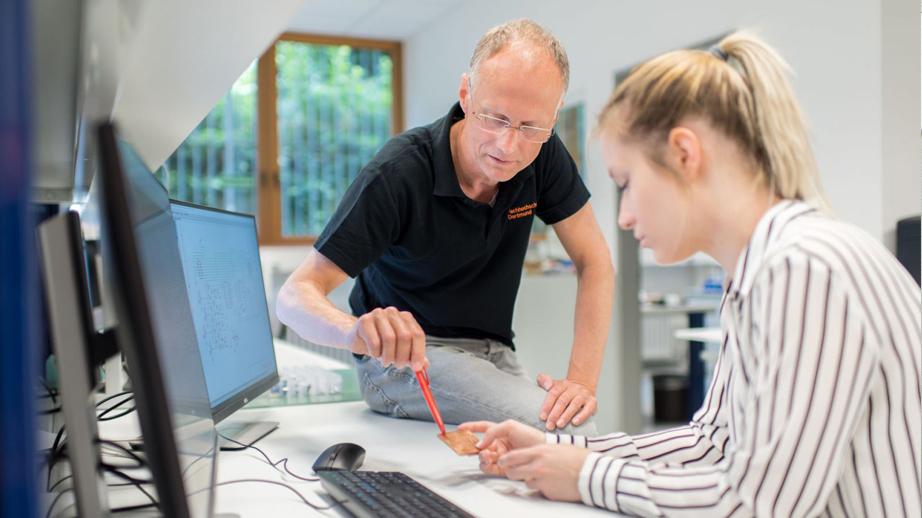 Inverted Classroom – das umgedrehte Lehrmodell