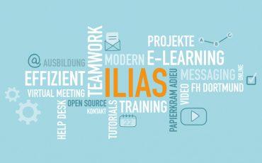 Austauschen, Neues Lernen, Vernetzen