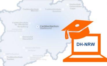 Den Digitalen Wandel in NRW gestalten