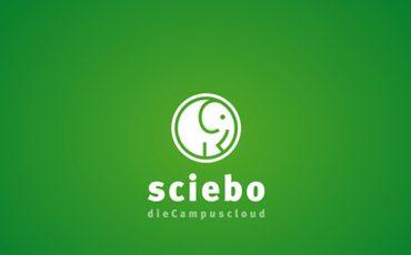 Gestatten, sciebo – die Campuscloud!