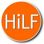 HiLF Logo