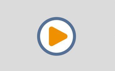 ILIAS-Funktionen: Video