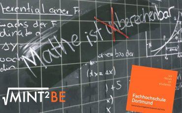 Mathe ist (un-)berechenbar