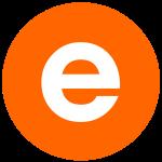 Logo der E-Learning-Koordinierungsstelle