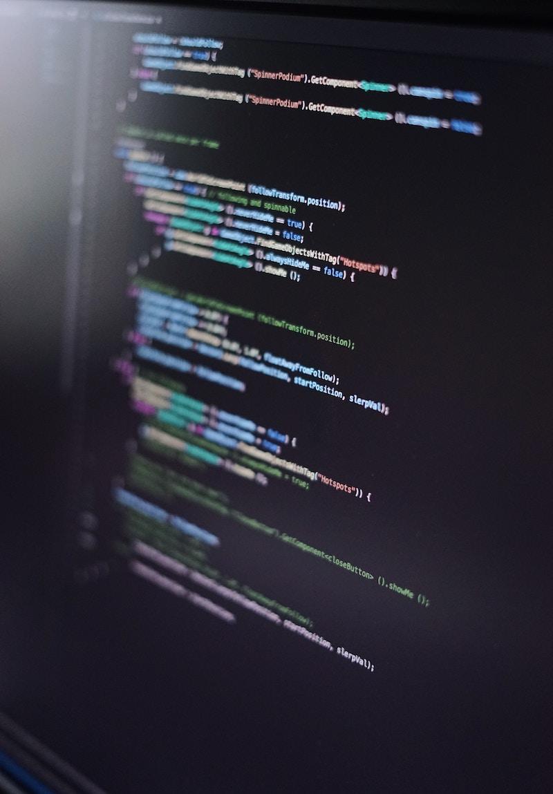Interaktive Vorlesung als Web-Anwendung