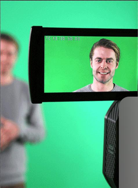 Max Videoteam