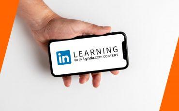Intuitives Lernen mit Videokursen