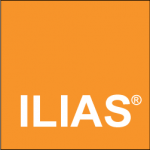 Click here for the ILIAS login of Fachhochschule Dortmund