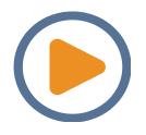 ILIAS Icon Video