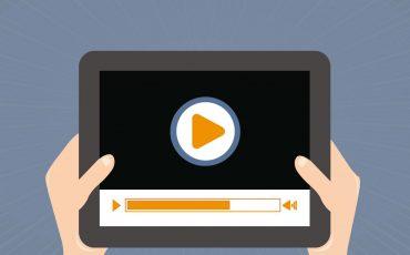 Videos einfügen leicht gemacht