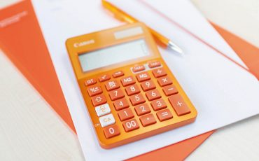 MINT²BE: Mathe in der Lehre