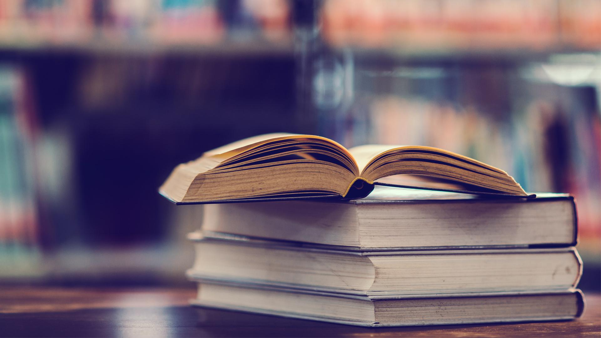 Offene Lizenzen für Lehrmaterialien