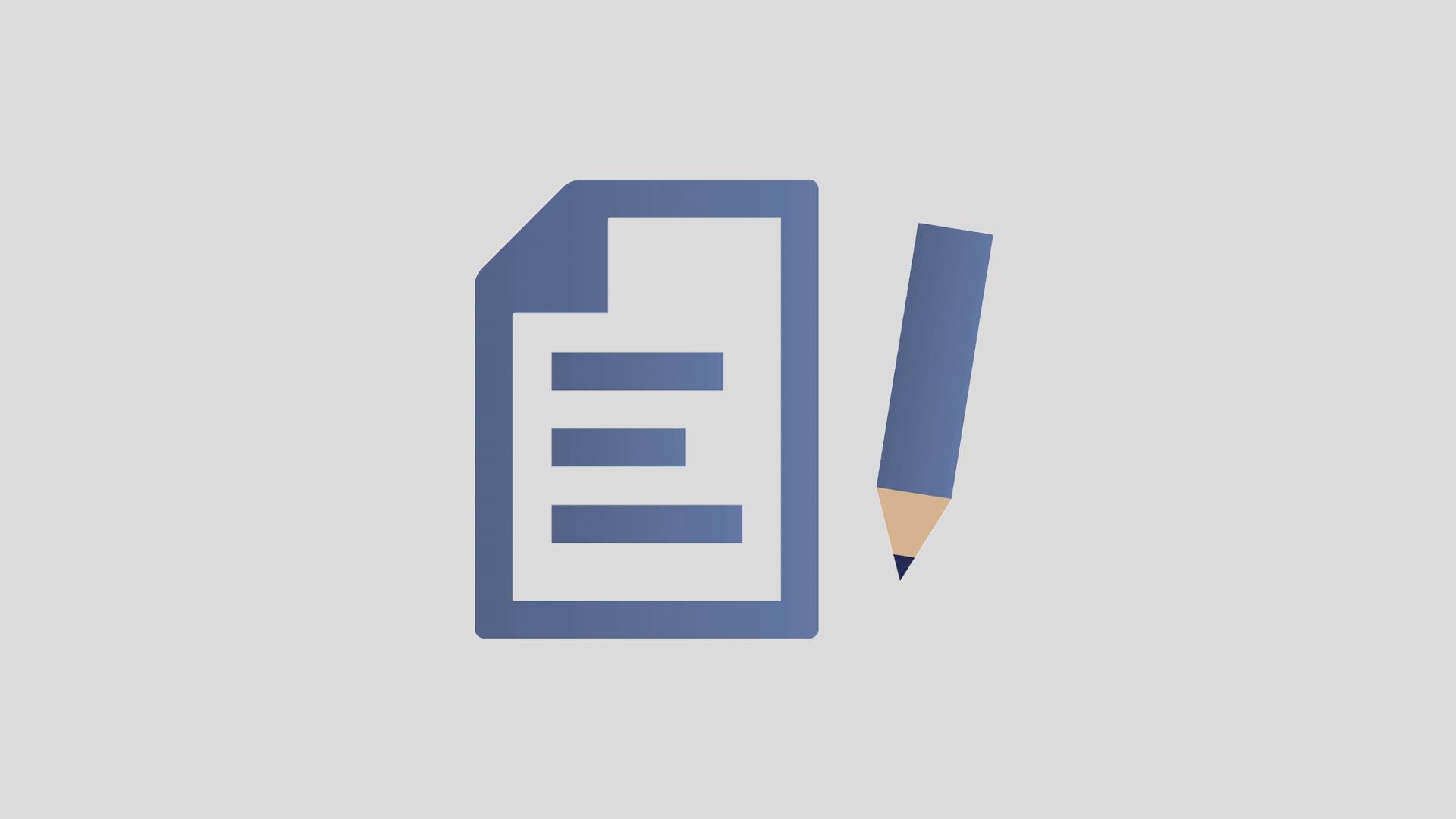 ILIAS-Funktionen: Wiki
