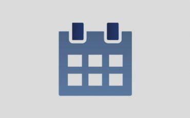 ILIAS-Funktionen: Buchungspool