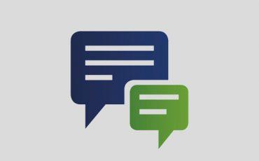 ILIAS-Funktionen: Forum